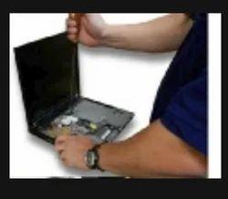 Desktop And Laptop Repairers Service
