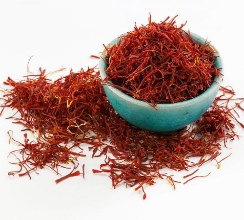 Kashmiri Saffron Kesar, Packaging Type: Plastic Box