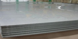 ASTM A430F/ 1.4104/ S43020 Stainless Steel Sheets