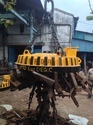 Industrial Electro Magnetic Lifter
