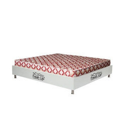 Boost Up Bed Mattress