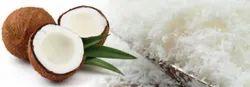 Sabari Desiccated Coconut Powder
