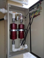 Whole House/ Apartment Water Softener