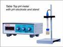 PH Meter NABL Calibration Service