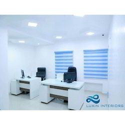 Excellent Office Tables In Kochi Kerala Office Tables Trident Interior Design Ideas Apansoteloinfo