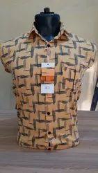 Men Stylish Shirt