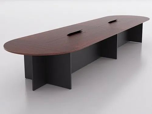 Apex Conference Table
