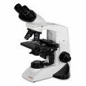 Binocular Trinocular Microscope