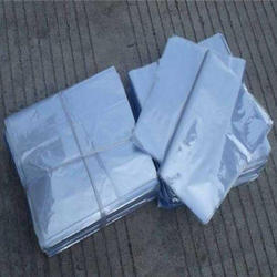 PVC Shrink Bag