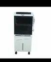 Blour air cooler