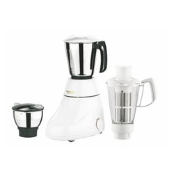 Butterfly 230V AC Ivory Plus Mixer Grinder