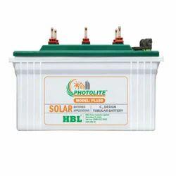 HBL Photolite Battery