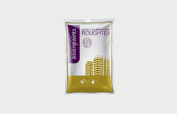 Asian Paints Apex Duracast Roughtex