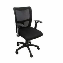 Workstation Mesh Chair