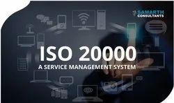 ISO 20000 Documentation