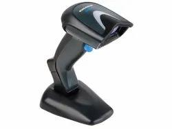 Datalogic Gryphon 4400 2D Barcode Scanner