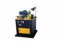 SAW BLADE SHARPNER MACHINE MR-Q10