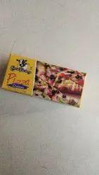 Type: Box Cheese factory 200 gm block