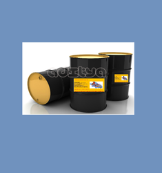 Rotary Screw Compressor Lubricant