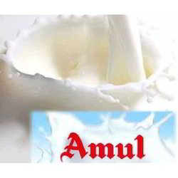 Amul Pure Milk, Packaging Type: Box, for Home Purpose
