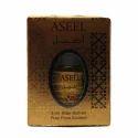 Aseel Attar Perfumes