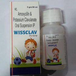 Pharma  Franchise In Pilibhit