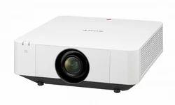 Sony Vpl-Fh65 /6000 Ansi Wuxga Auditorium Projector