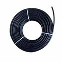 Black Electrical Cable