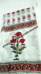 Squire Printed Fancy Cotton Stole, Packaging Type: Packet