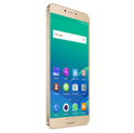 Gionee Mobile S6S