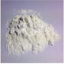 Clomiphene Citrate Powder