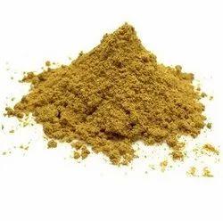 Coriander Powder, For Food, 25 Kg