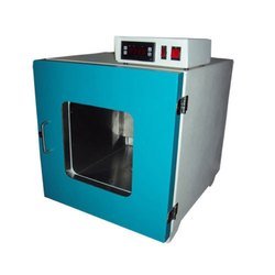 KD Lab Single Phase Bacteriological Incubator, Capacity: 12 Litre