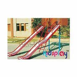 Deck Slide KP-KR-600