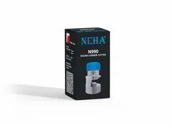 NEHA ROUND CORNER CUTTER N990