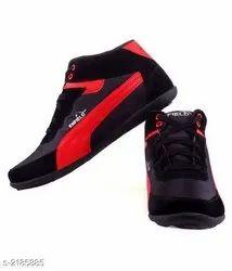 0e908f4b6bfe36 Gents Shoes in Guntur, Andhra Pradesh | Gents Shoes, Mens Footwear ...