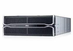 Dell Powervault NX3330