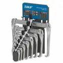 SKF Bearing Puller