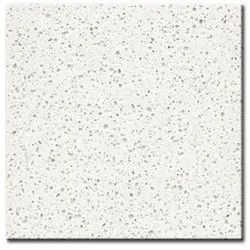 Polished Finish Composite Marble, Thickness: 1.60- 1.80 cm, Slab