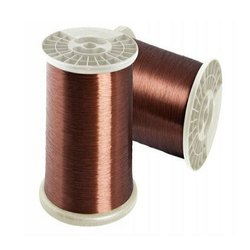 Polyesterimide Magnet Copper Wire