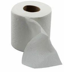 Toilet Roll 35 Meter