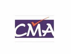 CMA Course Service