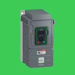 Schneider VFD AC Drive