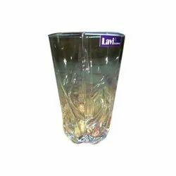 Kitchen Water Glass