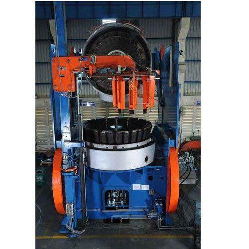 Tire Curing Press at Rs 3000000/piece | Balaji Nagar | Chennai| ID:  14487096062