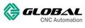 Global CNC Automation