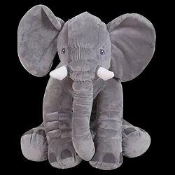 60 CMS ELEPHANT