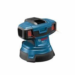GSL 2 Laser Levels