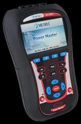 Power Quality Analyser MI 2892 ST