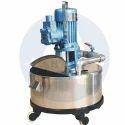 Ink Circulation Pump